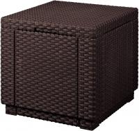 Тумба-ящик Cube