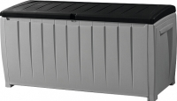 Ящик-сундук Novel Storage Box 340л