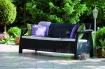 Диван Corfu Love Seat Max