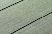 Хозблок Keter Artisan 9x7 (2,77х2,18м)