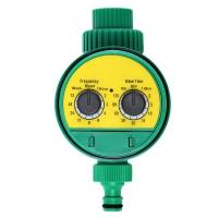 Контроллер подачи воды Green Control