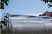 Альфа (сдвижная крыша)