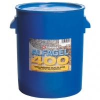 Защитный гель Tikkurila Alfagel 400 (Альфагель)