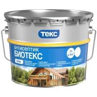 Антисептик Текс Биотекс ПРОФИ рябина