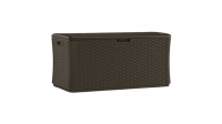 Ящик-сундук Kennedy Plus Storage Box 507л