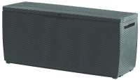 Ящик-сундук Capri Storage Box 305л