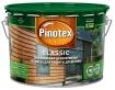 Pinotex Classic (Пинотекс Классик) калужница