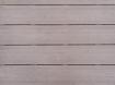 Доска ДПК Holzhof шовная универсальная 140х18мм
