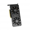Видеокарта KFA2 Geforce RTX 3060ti Core (1-click OC) 8Gb [36ISL6MD1VDK]