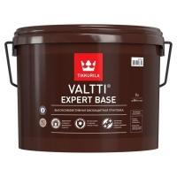 Грунт Tikkurila Valtti Expert Base (Валтти Эксперт Бейс)