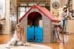 Домик Foldable PlayHouse