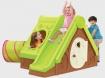 Домик Funtivity PlayHouse