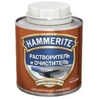 Растворитель Hammerite