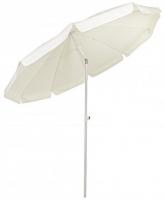 """Зонт пляжный """"Кальяри"""" ф220мм"""