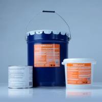 Клей для экструдированного пенополистирола (XPS) и пенопласта