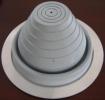 Проходник для крыши №4 (мастерфлеш) 76-152мм