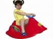 """Детская пластиковая качалка """"Водный Мотоцикл"""" Marian Plast 331"""