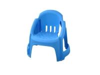 Детский стульчик Marian Plast 532