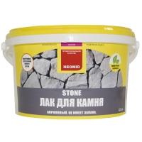 Лак для камня Neomid Stone