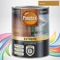 Pinotex Extreme (Пинотекс Экстрим) калужница