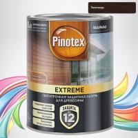 Pinotex Extreme (Пинотекс Экстрим) палисандр