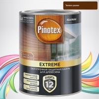 Pinotex Extreme (Пинотекс Экстрим) тик