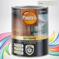 Pinotex Extreme (Пинотекс Экстрим) белый