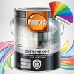 Pinotex Extreme One (Пинотекс Экстрим Уан) прозрачный