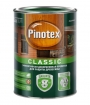 Pinotex Classic (Пинотекс Классик) красное дерево (махагон)