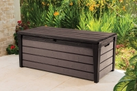 Ящик-сундук Brushwood Storage Box 454л
