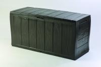 Ящик-сундук Sherwood Storage Box 270л