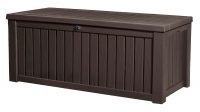 Ящик-сундук Rockwood Storage Box 570л
