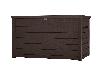 Ящик-сундук Ontario Box 850л