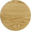 Антисептик Teks Elite Wood (Текс Элит Вуд) орегон