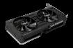 Видеокарта Palit Geforce RTX 3060ti Dual 8Gb [NE6306T019P2-190AD]