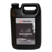 Моющее средство Tikkurila Panssaripesu (Тиккурила Панссарипесу)