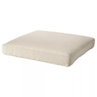 Подушка для мебели Yalta