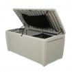 Ящик-сундук Pool Box 500л