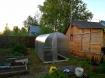 Ромашка Оцинковка 0,65м