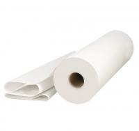 Спанбонд-42 белый