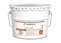 Finncolor Spill Base (Спил Бейс)