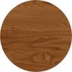 Антисептик Teks Elite Wood (Текс Элит Вуд) тик
