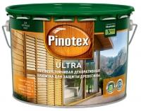 Pinotex Ultra (Пинотекс Ультра) махагон