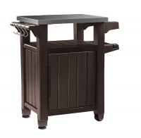 Мангальный стол Keter Unity 93л