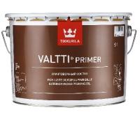 Tikkurila Valtti Primer Pohjuste (Тиккурила Валтти Праймер Похъюсте)