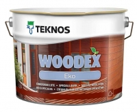 Teknos Woodex Eko
