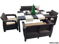 Комплект Yalta Family Set
